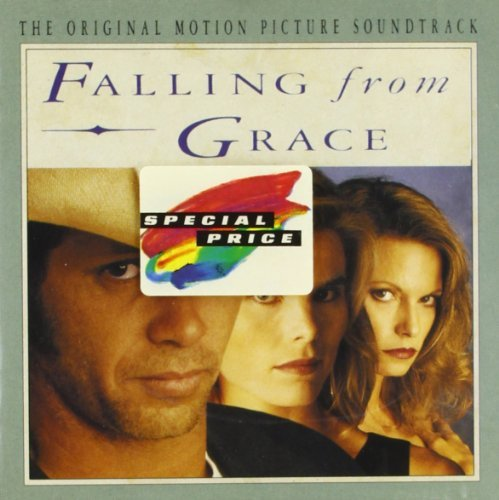 falling-from-grace-soundtrack