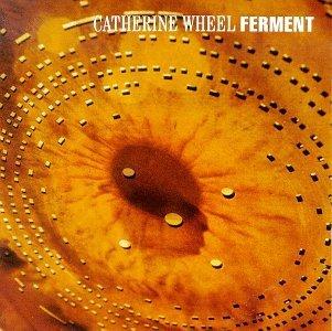 catherine-wheel-ferment