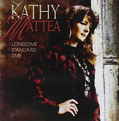 kathy-mattea-lonesome-standard-time