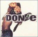don-e-unbreakable-