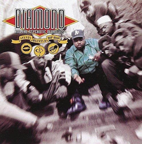 diamond-psychotic-neurotics-stunts-blunts-hip-hop