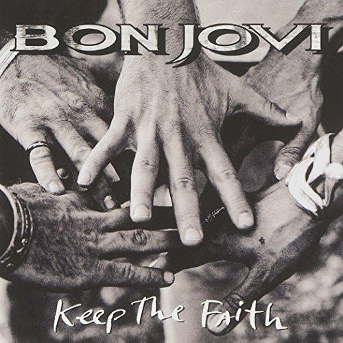 bon-jovi-keep-the-faith