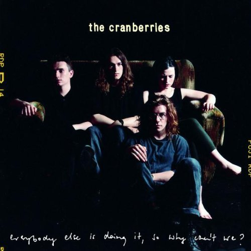 cranberries-everybody-else-is-doing-it-so