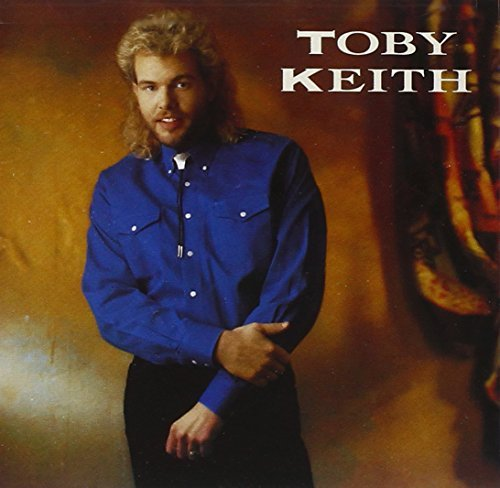 toby-keith-toby-keith