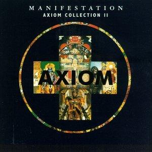 axiom-collection-ii-manifestation