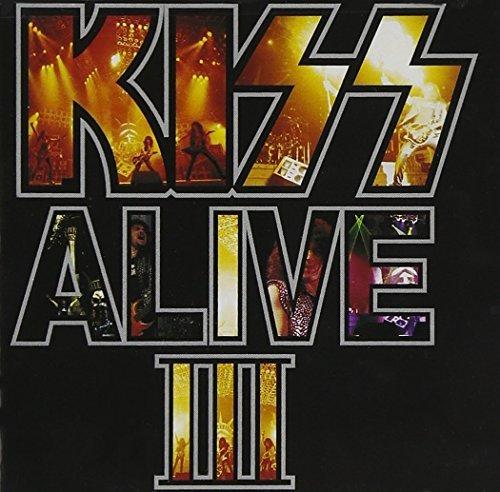 kiss-alive-iii