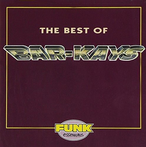 bar-kays-best-of-bar-kays