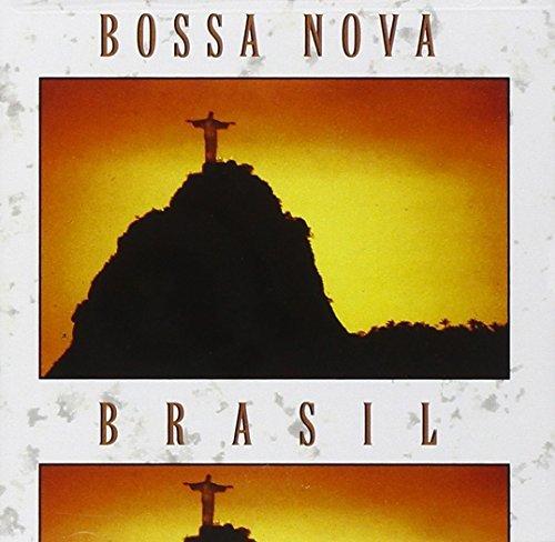 Bossa Nova Brasil/Bossa Nova Brasil@Costa/Leao/Pinheiro/Regina@Bonfa/Jobim/Gilberto/Menescal