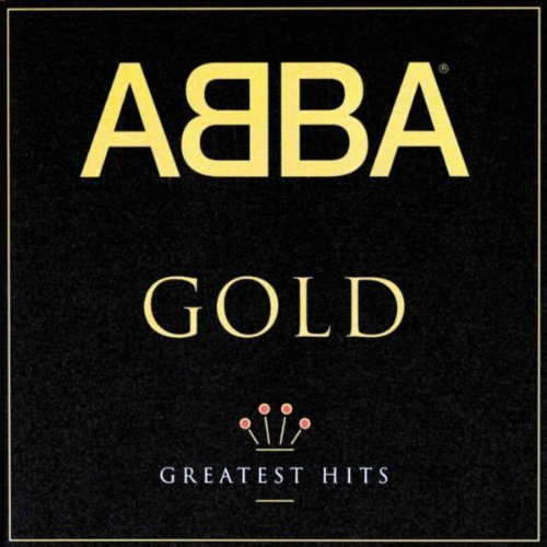 abba-gold-greatest-hits