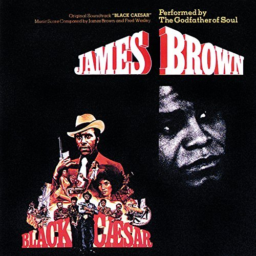 james-brown-black-caesar