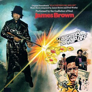 james-brown-slaughters-big-rip-off
