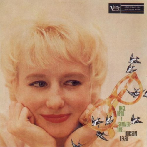 blossom-dearie-once-upon-a-summertime