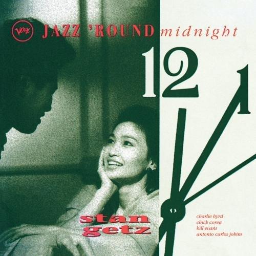 stan-getz-jazz-round-midnight