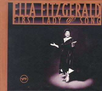 ella-fitzgerald-first-lady-of-song-3-cd-set