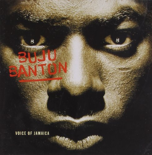 buju-banton-voice-of-jamaica