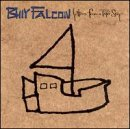 billy-falcon-letters-from-a-paper-ship