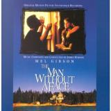 Man Without A Face Soundtrack