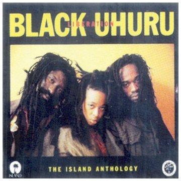 black-uhuru-liberation-island-anthology-packaged-in-slipcase-2-cd-set-incl-booklet