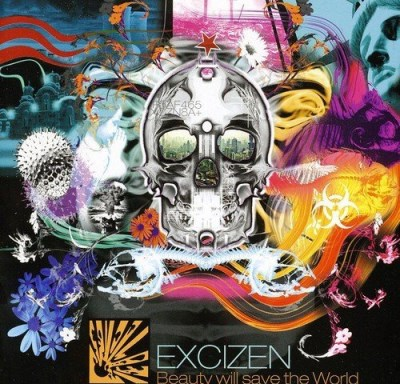 excizen-beauty-will-save-the-world-import-gbr