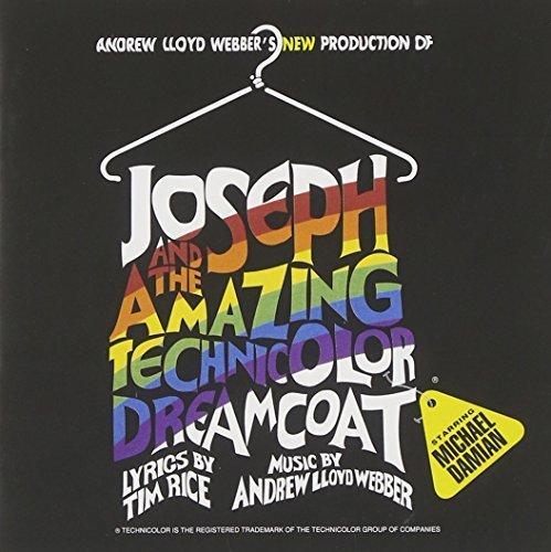 andrew-lloyd-webber-joseph-the-amazing-technicol-music-by-andrew-lloyd-webber-damian