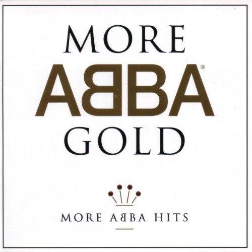 abba-more-abba-gold
