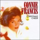 Connie Francis Christmas Cheer