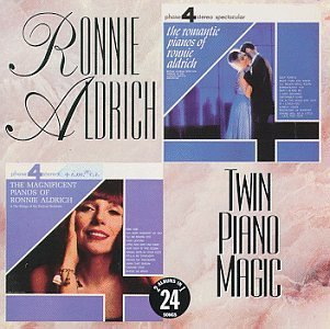 ronnie-aldrich-twin-piano-magic-2-on-1