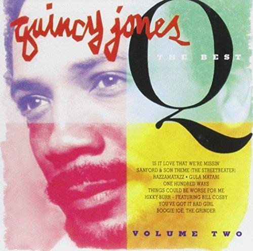 quincy-jones-vol-2-best-of