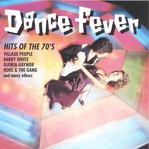 dance-fever-dance-fever-hits-of-the-70s-brown-white-bridges-parliament-haywood-bristol-ohio-players