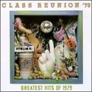 class-reunion-79-greatest-hits-of-1979-peaches-herb-gaynor-frampton-class-reunion-79