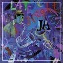 late-night-jazz-late-night-jazz-peterson-montgomery-evans-mann-brown-getz-johnson-mulligan