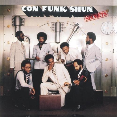 con-funk-shun-secrets