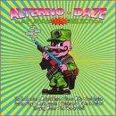 alterno-daze-alterno-daze-90s-cranberries-stereo-mcs-james-alterno-daze