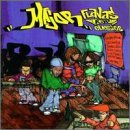 Major Flavas/Major Flavas-Rap Classics@Naughty By Nature/Salt-N-Pepa@Wrecks-N-Effect/Black Sheep