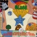 class-reunion-71-greatest-hits-of-1971-stewart-wonder-stevens-cocker-class-reunion-71