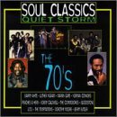 soul-classics-quiet-storm-the-70s-white-ingram-gaye-connors-ltd-soul-classics