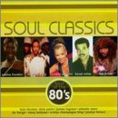 soul-classics-soul-classics-the-80s-franklin-gap-band-williams-soul-classics
