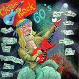 Classic Rock Classic Rock The 60's Stewart Moody Blues Hombres Classic Rock
