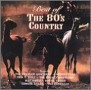 Best Of 80's Country Best Of 80's Country Statler Brothers Cash Hall Everly Brothers Kendalls Fargo