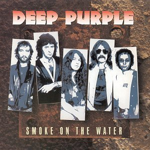 deep-purple-smoke-on-the-water