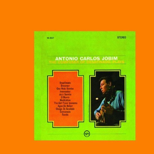 antonio-carlos-jobim-composer-of-desafinado-plays-verve-master-edition