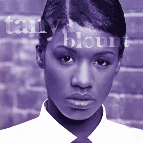 Tanya Blount/Natural Thing