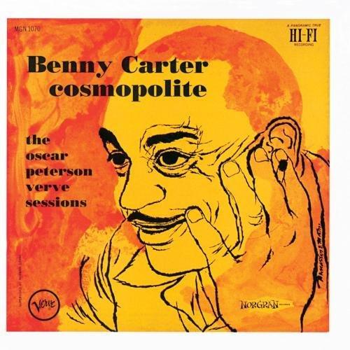 benny-carter-cosmopolite-oscar-peterson-ve