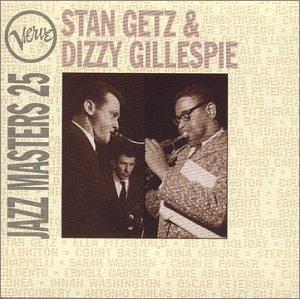 getz-gillespie-vol-25-verve-jazz-masters