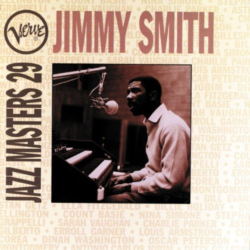jimmy-smith-vol-29-verve-jazz-masters