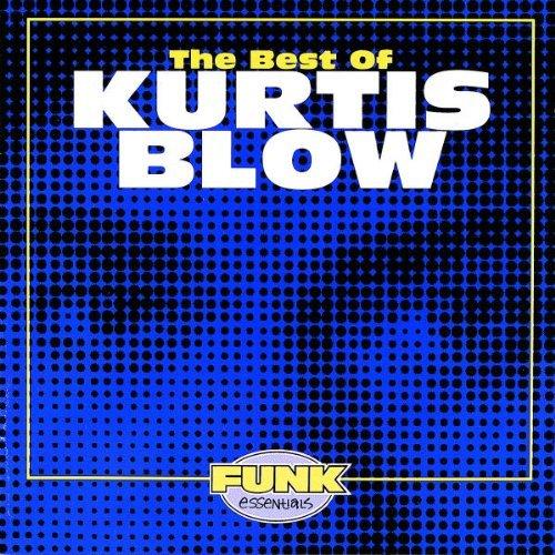 kurtis-blow-best-of-kurtis-blow