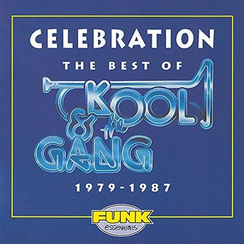 kool-the-gang-celebration-best-of