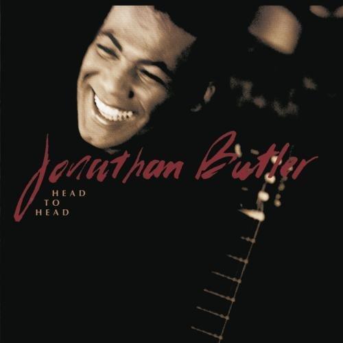 jonathan-butler-head-to-head