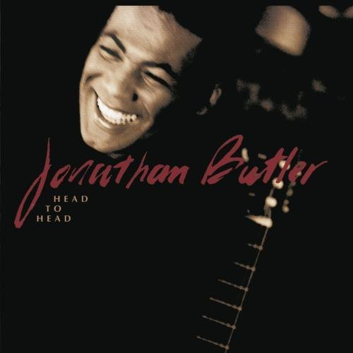 Jonathan Butler/Head To Head