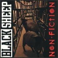 Black Sheep/Non-Fiction